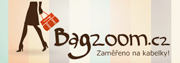 Bagzoom