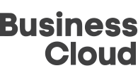 Business Cloud